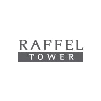 Raffel Tower